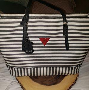 Guess Bags - Tote bag